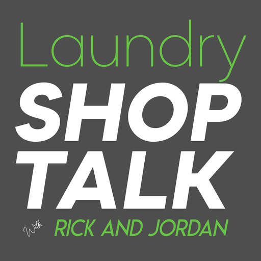 Introduction And Finding Success In The Laundry Business ...