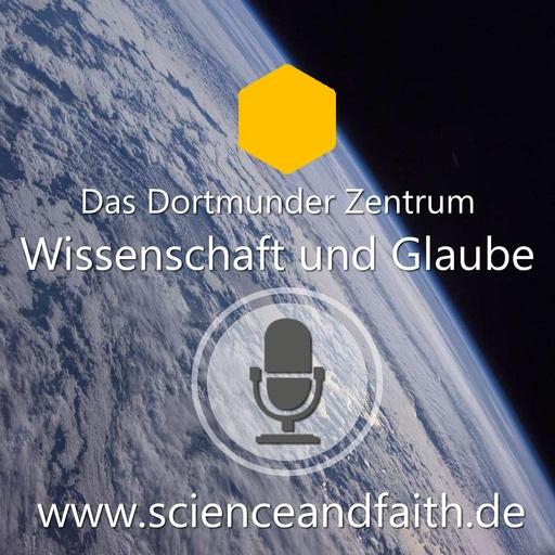 Podcast Wissenschaft Und Technik
