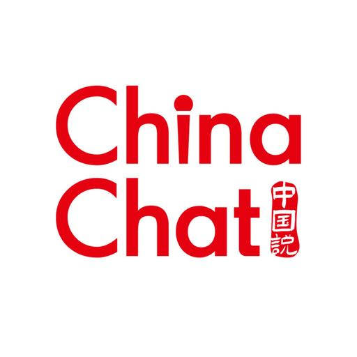 Chat random china Online Random