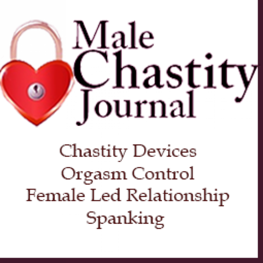 Chastity ideas male Tease And