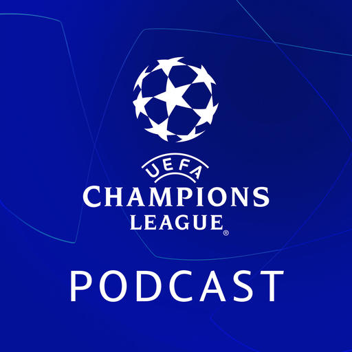 Champions League Mp3 Download: Podcast: Leipzig And Atalanta Seal First Last-eight Spots