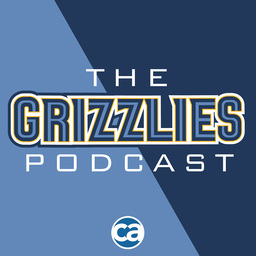 Grizzlies Podcast