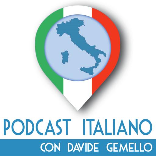 best italian podcasts 2020 best italian podcasts 2020