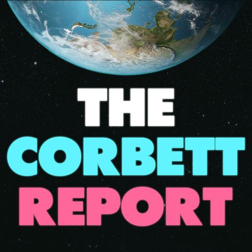 Wie kann eine globale Verschwörung funktionieren? – Fragen für Corbett