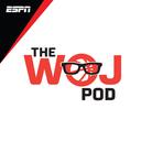 Brooklyn GM Sean Marks on Steve Nash by The Woj Pod