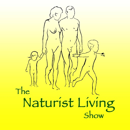 Nudist Gallery Of Vintage Photos Of Family Naturism – Naturism Nudism